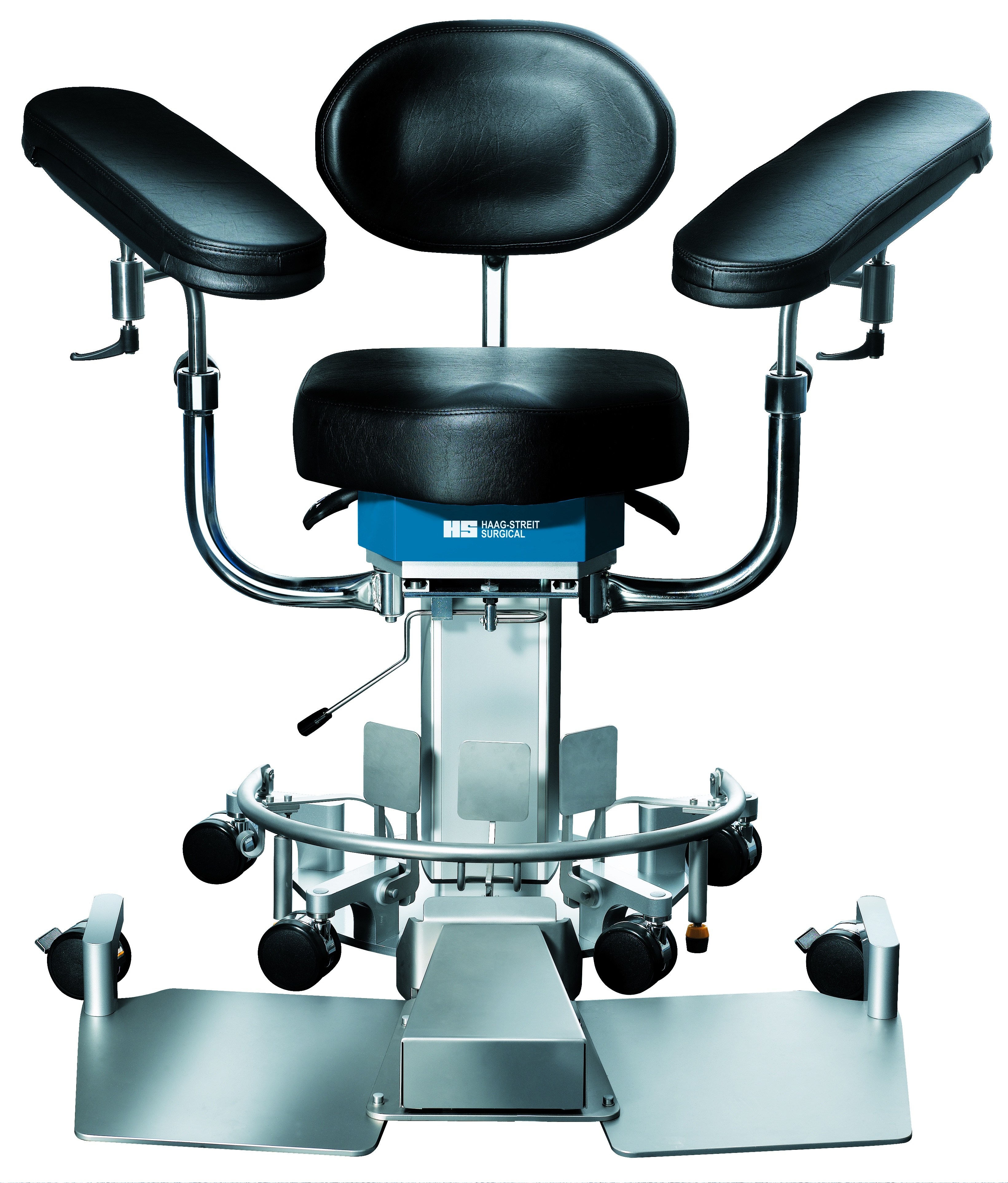 Operating Room Surgical Stools And Chairs Cla Medicalcla