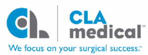 CLA Medical
